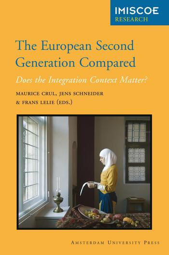 The European Second Generation Compared: Does the Integration Context Matter?